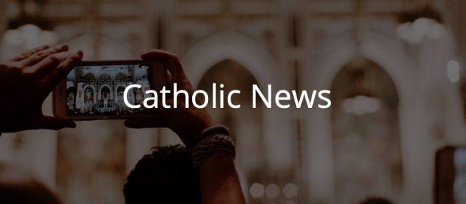 Catholic News Feed