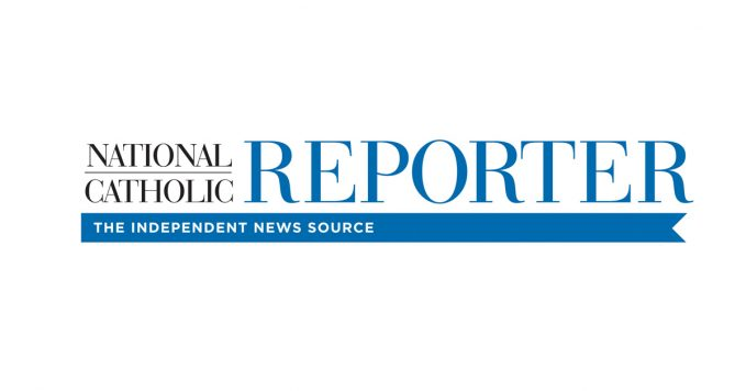 copy desk daily feb 26 2020 TheCopy Desk Dailyhighlights recommended news and opinion articles that have crossed the copy editors' desks on their way to you: National Catholic Reporter, Global Sisters Report and EarthBeat.