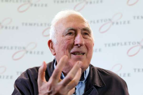 larche reports sexual misconduct by founder jean vanier Paris, France, Feb 22, 2020 / 06:00 am (CNA).- L'Arche International published the results Saturday of an independent investigation detailing sexual misconduct by its founder Jean Vanier with six women without disabilities in the context of spiritual direction.