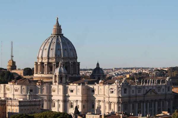 vatican launches task force to implement vos estis and 2011 abuse guidelines Vatican City, Feb 28, 2020 / 06:36 am (CNA).- The Vatican has created a task force to help under-resourced bishops' conferences enact guidelines on the protection of minors and the pope's 2019 norms on abuse allegations against bishops.
