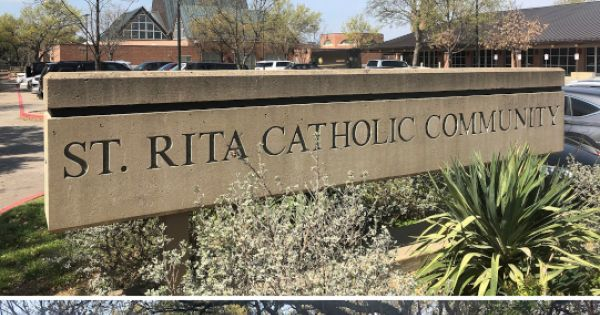 four dallas catholic schools parish close due to covid 19 concerns Dallas — Two Dallas Catholic school campuses and a parish have closed after a person showing symptoms of COVID-19 had come into contact with individuals at those school and church communities, school and Diocese of Dallas officials said March 11.