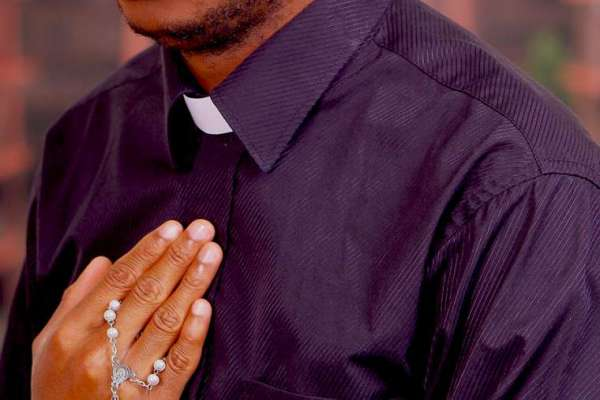 nigerian priest abducted by gunmen after sunday mass Vatican City, Mar 3, 2020 / 08:00 am (CNA).- Another Catholic priest in Nigeria has been kidnapped by gunmen, according to local media reports.