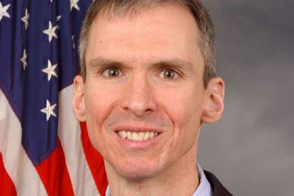 no higher calling lipinski says he is proud of pro life record Chicago, Ill., Mar 19, 2020 / 11:00 am (CNA).- Rep. Dan Lipinski (D-Ill.) conceded his primary race on Wednesday, saying that he stood by his pro-life principles even if they led to his defeat.