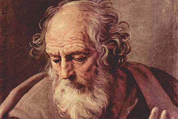 why a new consecration to st joseph is spreading like wildfire Denver, Colo., Mar 8, 2020 / 04:00 am (CNA).- One of the most prominent people in the life of Jesus Christ, St. Joseph, his foster father, is also one of the quietest. And as such, he can be one of the most overlooked people in the Bible and in the Holy Family.