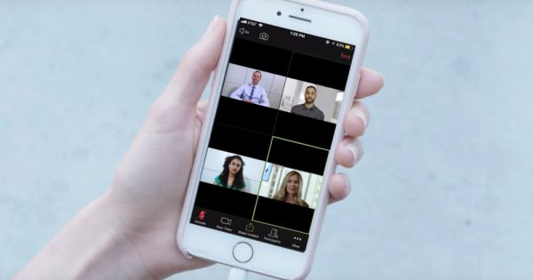 zoombombing comes for houses of worship Boston — On March 29, Alex Merritt was signed in to the Zoom video conferencing app, discussing a biblical passage with members of his Sunday school young adults group at St. David's Episcopal Church in Austin, Texas.