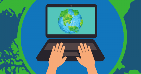 14 earth day events you can join from your screen In some ways, celebrating Earth Day might be easier than ever this year.