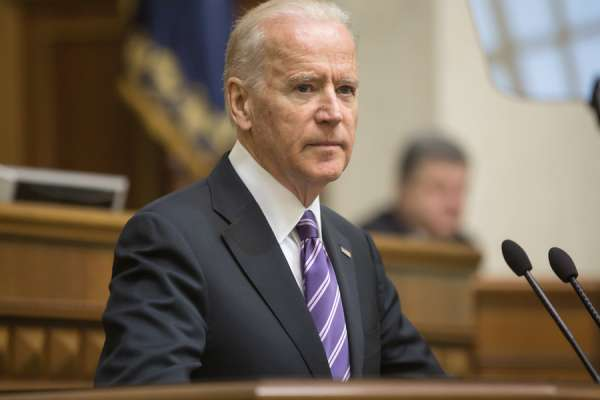 "analysis did ny democrats just tank bidens nomination Washington, D.C. Newsroom, Apr 27, 2020 / 02:35 pm (CNA).- On Monday, officials in New York announced the cancellation of the state's Democratic presidential primary, calling the event ""essentially a beauty contest,"" and an unnecessary risk to public health in the face of the coronavirus pandemic, which has hit New York especially hard."