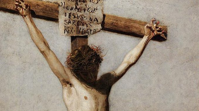 embracing the kind of redeemer god appointed The Gospel readings of Lent remind us that opposition to Jesus and his mission frequently grew out of the desire for a redeemer who was more like what various characters in the drama thought a redeemer should be.