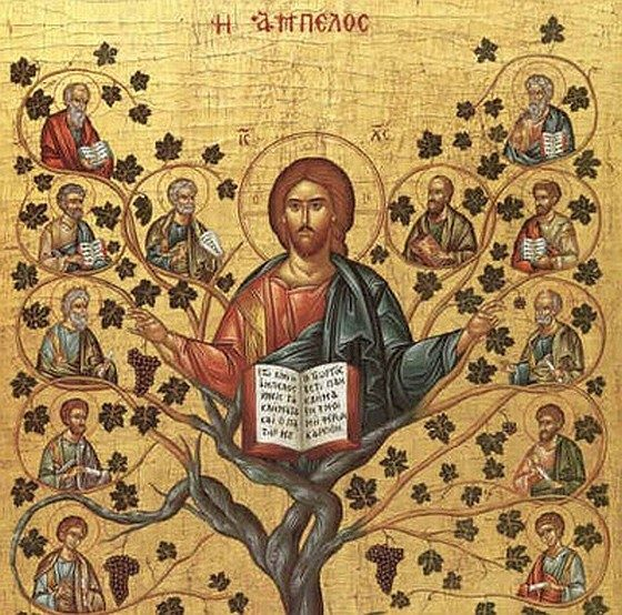 reflections for the iii sunday of easter Acts 2:14, 22-33 1 Pt 1:17-21, Lk 24:13-35