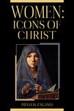 """review phyllis zagano makes the case for women deacons """"You're a theologian,"""" my priest said to me in his old-world Irish brogue. He pulled an article out from a drawer and plopped it between us on his desk. I had come to talk about my upcoming wedding, but we were also chatting about my questions about salvation and the Second Vatican Council. I had no idea what a theologian was or what he wanted to show me."""
