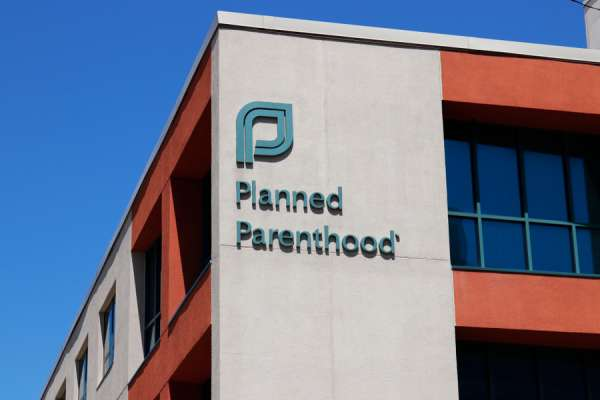 texas ag planned parenthood not singled out by coronavirus order Washington D.C., Apr 2, 2020 / 04:00 pm (CNA).- Texas Attorney General Ken Paxton has disputed Planned Parenthood's claim that the state targeted abortion clinics in an order prohibiting non-essential medical procedures during the coronavirus pandemic.
