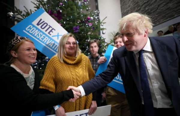 uk bishops call for prayers as boris johnson admitted to intensive care London, England, Apr 7, 2020 / 08:30 am (CNA).- The Archbishop of Westminster led calls for prayers for Britain's Prime Minister on Monday after Boris Johnson was admitted to an intensive care unit.