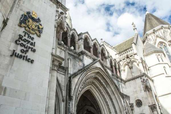 """uk court order requiring contraceptive device for disabled woman is deeply problematic says bioethicist Denver Newsroom, Apr 23, 2020 / 02:35 pm (CNA).- A British judge's order requiring a contraceptive device be implanted in a woman with learning disabilities against her will is """"deeply problematic,"""" a bioethicist has said."""