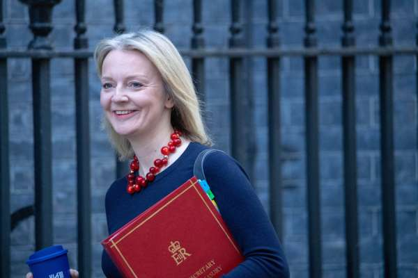 uk equality minister says no to sex change surgery for minors CNA Staff, Apr 23, 2020 / 02:40 pm (CNA).- The United Kingdom's Minister for Women and Equalities has announced plans to prohibit minors from undergoing any permanent procedure intended to change their gender. The policy was announced by the minister, Liz Truss MP, on April 22.