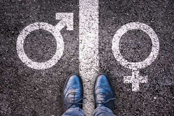hungarian legislation to ban changing sex on official documents CNA Staff, May 20, 2020 / 06:36 pm (CNA).- A bill passed by the Hungarian Parliament this week stipulates that birth certificates and other identification documents must state individuals' sex at birth and cannot be changed based on gender identity.