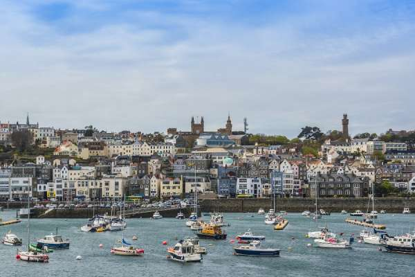 island in english channel permits public masses as uk churches remain closed CNA Staff, May 28, 2020 / 08:30 am (CNA).- The island of Guernsey will permit what may be the first public Masses in the British Isles since the coronavirus lockdown.