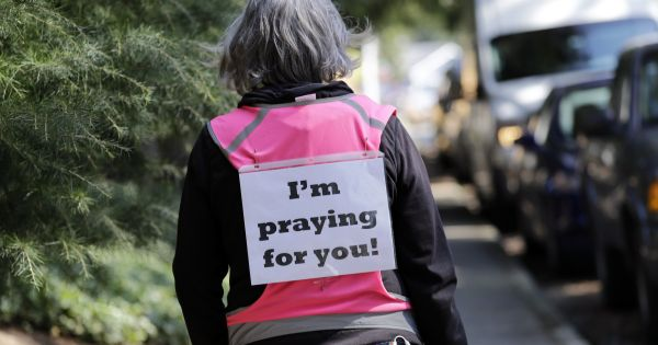 national day of prayer reshaped by pandemic includes interfaith and online events The National Day of Prayer, like most events amid the coronavirus, will have a different look this year as it is marked on May 7.