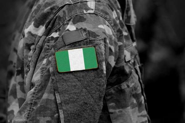 attack on nigerian village leaves 80 dead CNA Staff, Jun 11, 2020 / 03:00 pm (CNA).- The militant group Boko Haram is believed to be behind a recent attack on a Nigerian village that left at least 81 people dead on Tuesday, June 9.