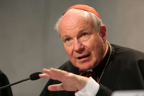 cardinal schonborn welcomes successor after 22 years at helm of bishops conference CNA Staff, Jun 16, 2020 / 07:00 am (CNA).- Austria's bishops elected a new president Tuesday, ending Cardinal Christoph Schönborn's 22-year term at the helm of the country's bishops' conference.