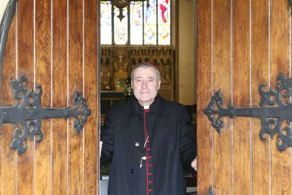 catholic bishop urges uk to preserve sunday as a day of rest CNA Staff, Jun 22, 2020 / 05:30 am (CNA).- A bishop has urged Christians to speak out against plans to relax Sunday trading laws in the United Kingdom as the economy reels from the effects of the coronavirus pandemic.