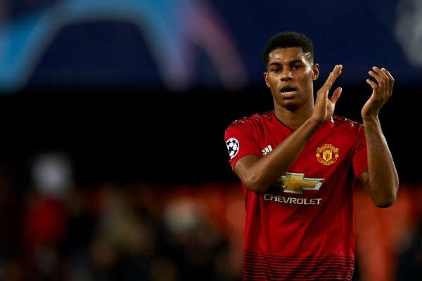 catholic schools step in to feed children over summer break CNA Staff, Jun 17, 2020 / 09:45 am (CNA).- England soccer star Marcus Rashford won praise when he persuaded the government Tuesday to extend a free school meal voucher scheme to cover the summer break.