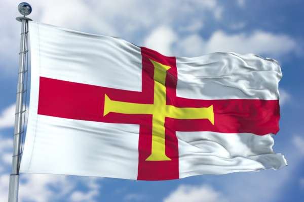catholics on guernsey to hold all night prayer vigil ahead of abortion law debate CNA Staff, Jun 16, 2020 / 12:01 pm (CNA).- The Catholic Church on the Channel Island of Guernsey is holding an all night prayer vigil Tuesday, immediately ahead of a debate on the liberalization of abortion law in the island.