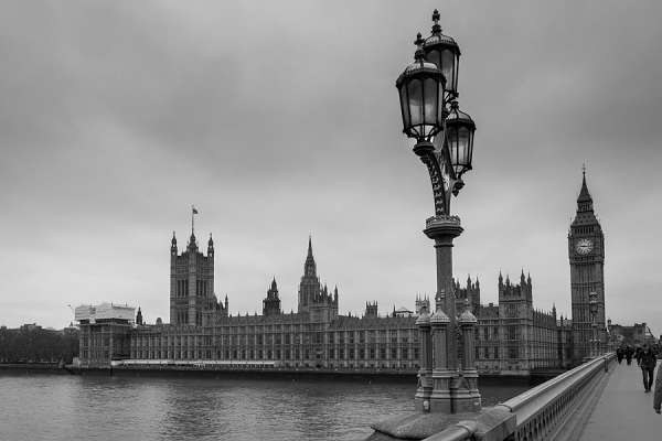 """huge disappointment as house of lords backs northern ireland abortion regulations CNA Staff, Jun 16, 2020 / 04:00 am (CNA).- The House of Lords backed new abortion regulations for Northern Ireland by an overwhelming majority Monday, after the Northern Ireland Assembly rejected the """"imposition"""" of abortion legislation by Westminster."""