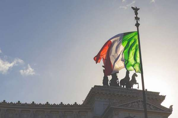 italys catholic bishops say proposed homophobia law creates crime of opinion Rome, Italy, Jun 10, 2020 / 07:00 am (CNA).- Italian bishops have raisedconcerns over proposed legislation against homophobia in Italy, claiming changes to the law are unnecessary and have the potential to infringe on the civil liberties of those who oppose same-sex unions.