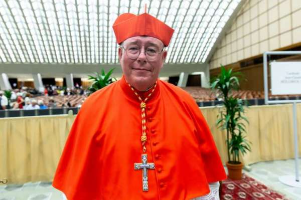 cardinal says eu leaders have chosen solidarity as they back coronavirus recovery fund CNA Staff, Jul 22, 2020 / 07:00 am (CNA).- A cardinal praised European Union leaders Tuesday for showing solidarity with pandemic-hit member states after they reached agreement on acoronavirus recovery fund.