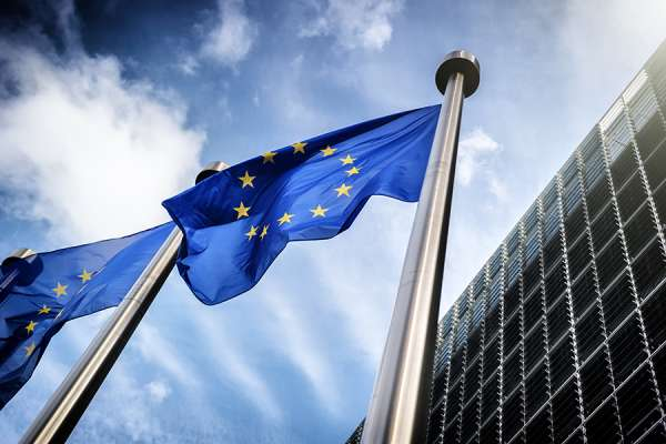 catholic bishops urge renewed solidarity within eu for pandemic recovery Rome Newsroom, Jul 10, 2020 / 07:00 am (CNA).- The European Catholic bishops' commission urged the European Union this week to commit to deepening solidarity in its pandemic recovery plan.