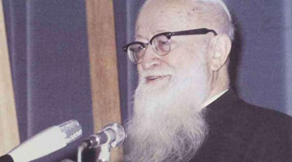 german bishop appoints committee to reevaluate beatification process of schoenstatt founder CNA Staff, Jul 9, 2020 / 05:54 pm (CNA).- Bishop Stephan Ackermann of the German diocese of Tier announced the appointment of a commission of historians to review the beatification process of Fr. Josef Kentenich, founder the Schoenstatt Movement, a decision that was welcomed by Fr. Juan Pablo Catoggio, international president of the Schoenstatt movement.