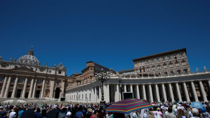 pope appoints new auxiliary bishop in sri lanka By Vatican News