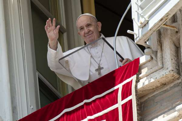 pope francis commends un security council for global ceasefire resolution Vatican City, Jul 5, 2020 / 06:20 am (CNA).- Pope Francis applauded the United Nations Security Council Sunday for its recent resolution calling for an immediate global ceasefire amid the coronavirus pandemic.