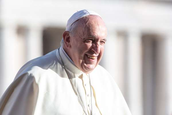 pope francis sends message to priests on argentinas coronavirus front line Vatican City, Jul 10, 2020 / 11:30 am (CNA).- Pope Francis sent a video message Thursday to the priests who work in Argentina's poor neighborhoods serving the sick and vulnerable amid the coronavirus pandemic.