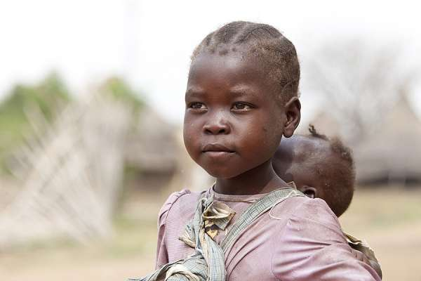 report 690 million people went hungry last year CNA Staff, Jul 15, 2020 / 04:51 pm (CNA).- Almost 690 million people around the world were undernourished last year, according to a new United Nations report, continuing what experts say is a worrying increase in global hunger.