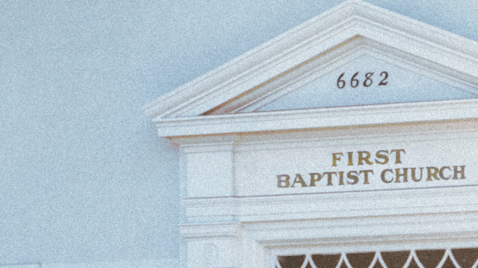 """why i am not a baptist I am persuaded God has a sense of humor. When I was once a Presbyterian, Calvinist seminarian, I tried, without result, to persuade my then-Reformed Baptist girlfriend that paedobaptism—the practice of baptizing infants and children—had biblical warrant. A few years later, after I had converted to Catholicism and began working as an editor of the ecumenical website """"Called to Communion"""", I found myself in frequent and often fruitless debates with Reformed Baptists. I don't think I persuaded a single one of them."""
