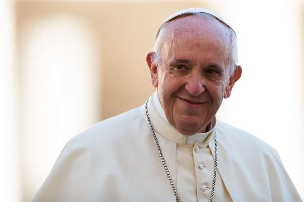 family of nurses who treated coronavirus patients to meet pope francis Vatican City, Aug 31, 2020 / 05:30 am (CNA).- Four adult siblings, all nurses who worked with coronavirus patients during the worst of the pandemic, will on Friday meet Pope Francis, together with their families.