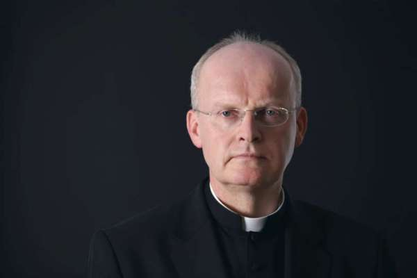 german military bishop says us wants to hinder international criminal court Washington, D.C. Newsroom, Jul 31, 2020 / 06:00 pm (CNA).- The military bishop of Germany says that U.S. soldiers should be held accountable to the International Criminal Court (ICC) for alleged war crimes. A Catholic University law professor said that while international cooperation for justice is important, the U.S. is not a signatory to the treaty that created the international court.