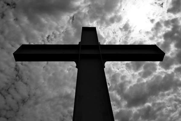 knights of columbus to report on christian persecution in nigeria CNA Staff, Aug 6, 2020 / 01:00 pm (CNA).- The Knights of Columbus announced a new initiative Thursday to report on Christian persecution in Nigeria, where at least 60,000 Christians have been killed in the past two decades.