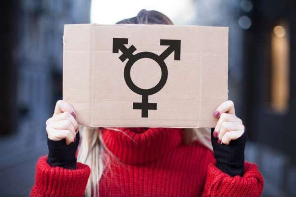 """scottish government may face legal challenge over redefinition of woman CNA Staff, Aug 1, 2020 / 05:30 am (CNA).- A feminist group said Friday that it may launch a legal challenge over new rules to increase female representation on public boards in Scotland, arguing that they redefine the term """"woman"""" to include men."""