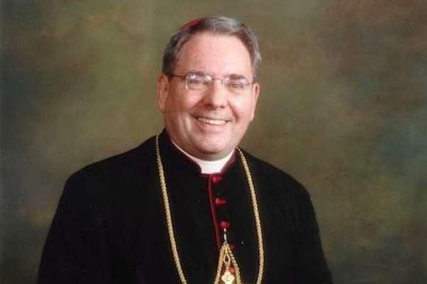 archbishop john myers retired newark archbishop dead at 79 CNA Staff, Sep 24, 2020 / 11:08 am (CNA).- Archbishop John J Myers, emeritus archbishop of Newark, has died at 79.