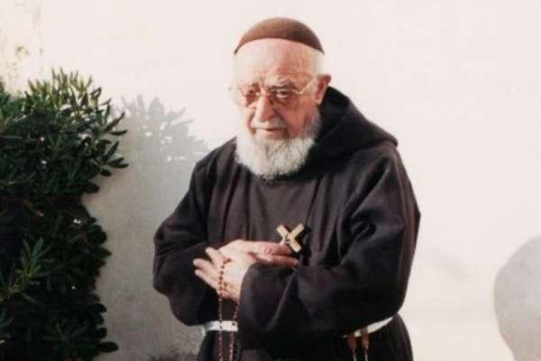 beatification cause opened for spiritual son of padre pio Rome Newsroom, Sep 17, 2020 / 07:00 am (CNA).- An Italian archbishop has opened the cause for beatification of a Capuchin friar and spiritual son of St. Padre Pio.