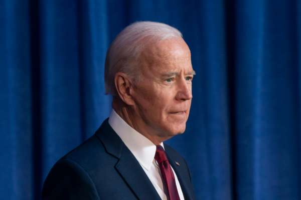 """biden campaign downplays abortion preeminent priority of us catholic bishops Washington, D.C. Newsroom, Sep 18, 2020 / 03:30 pm (CNA).- Catholic supporters of Joe Biden sought to deflect the Democratic candidate's support for abortion on Thursday by pointing to other issues, despite the U.S. bishops calling it the """"preeminent"""" issue for Catholic votersto consider."""