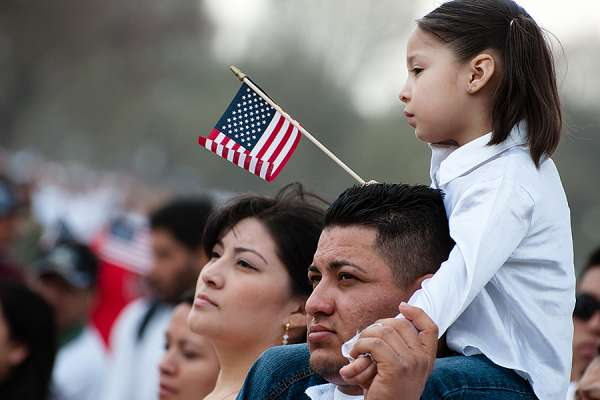catholic aid groups decry court decision that allows deportations Denver Newsroom, Sep 15, 2020 / 04:54 pm (CNA).- Catholic aid groups are expressing disappointment at a recent court decision that furthers the end of temporary protected status for immigrants from certain countries, saying that ending TPS will likely lead to the separation of thousands of families.