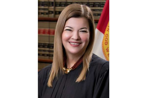 catholic judge barbara lagoa on the shortlist of supreme court nominees CNA Staff, Sep 21, 2020 / 03:05 pm (CNA).- President Donald Trump's shortlist of potential nominees to the Supreme Court includes Judge Barbara Lagoa, a Catholic who has spoken about how her faith has shaped her legal career.