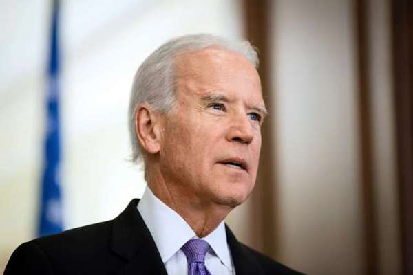 catholics for biden co chairs include pro choice defenders of abortion protections CNA Staff, Sep 15, 2020 / 03:15 pm (CNA).-