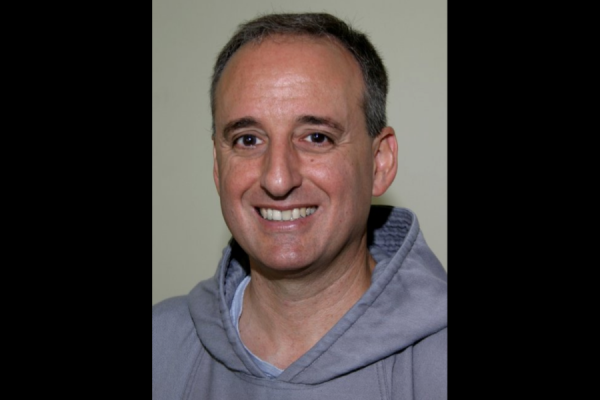 franciscan friars of the renewal co founder among chicagos new auxiliary bishops Vatican City, Sep 11, 2020 / 06:30 am (CNA).- Pope Francis Friday appointed three auxiliary bishops to the Archdiocese of Chicago, including one of the founders of the religious community Franciscan Friars of the Renewal.