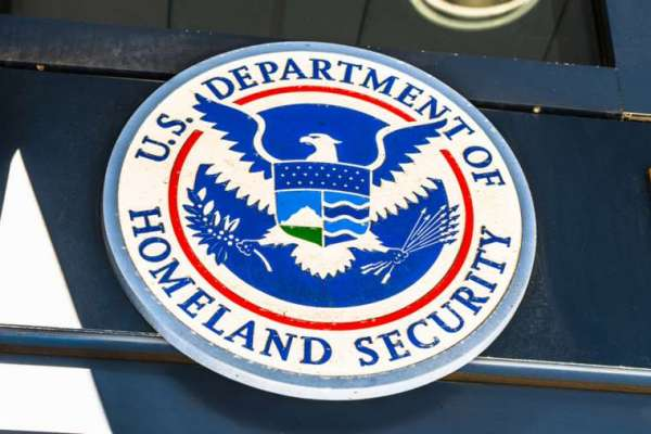 mexico investigating alleged ice detainee hysterectomies CNA Staff, Sep 23, 2020 / 11:01 am (CNA).- Mexico is investigating reports that at least six of its nationals were among women in US immigration custody on whom hysterectomies were allegedly performed without their full consent, the country's foreign minister said Tuesday.