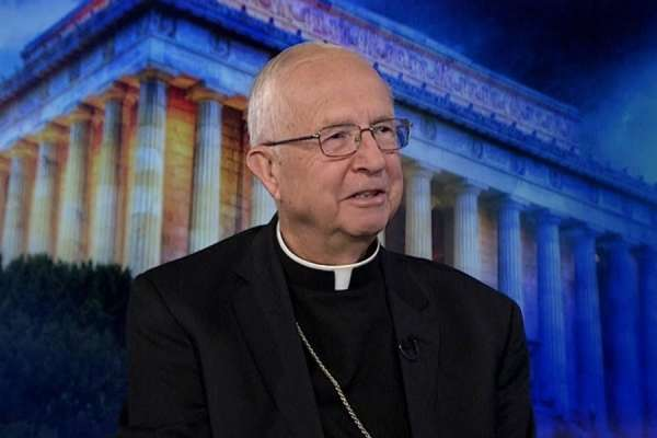pope francis accepts resignation of bishop bevard of us virgin islands Vatican City, Sep 18, 2020 / 06:30 am (CNA).- Pope Francis accepted the resignation Friday of Bishop Herbert Bevard of the U.S. Virgin Islands after he was hospitalized and airlifted to the U.S. mainland for medical treatment.