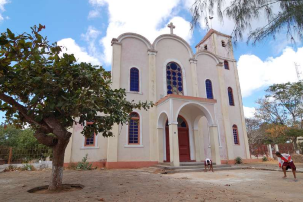 religious sisters missing after jihadist attack found safe and well CNA Staff, Sep 7, 2020 / 11:15 am (CNA).- Two religious sisters missing after jihadists attacked a port town in Mozambique have been found safe and well, a Catholic bishop said Sunday.